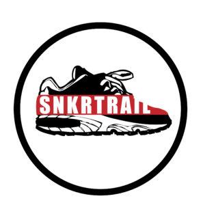 SNKRTRAIL