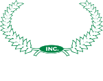 The Heroes Club, Inc