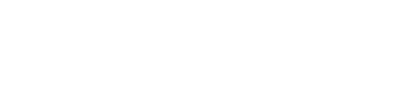 Partners in public safety and law enforcement.