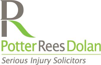 Potter Rees Dolan_V2