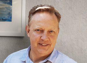 Alan Stratchan