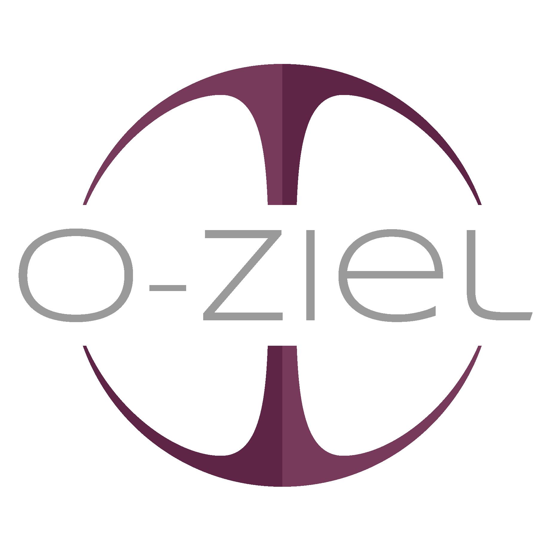 O-Ziel Consulting Rechtsanwaltsgesellschaft UG (haftungsbeschränkt)