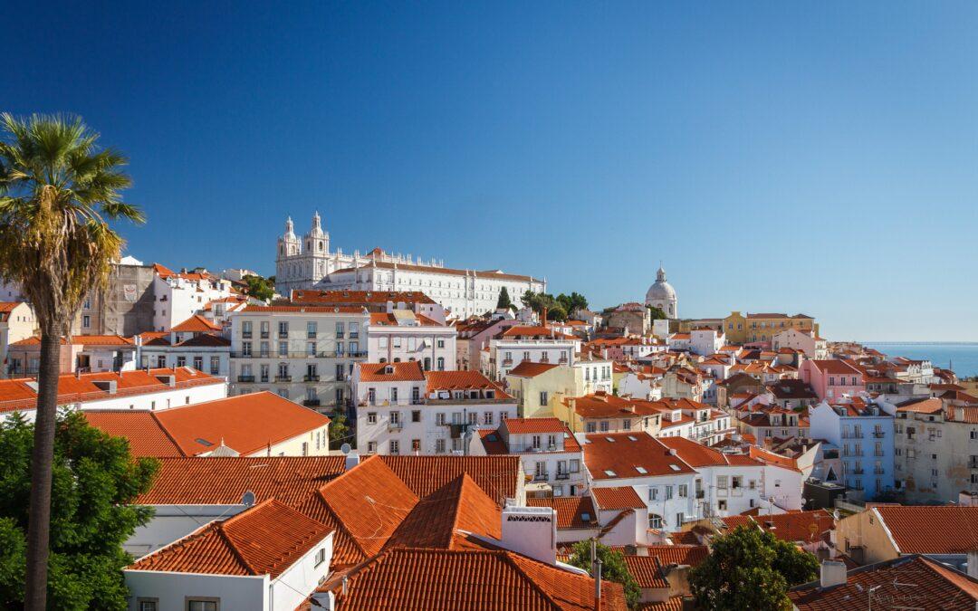 Como empreender em Portugal, sendo brasileiro