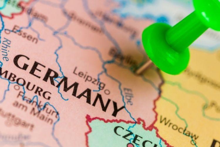 Como abrir uma empresa na Alemanha