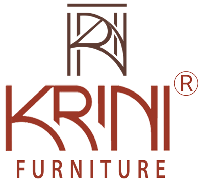 Furniture Store in Mumbai – Space Saving Furniture, Modular Furniture