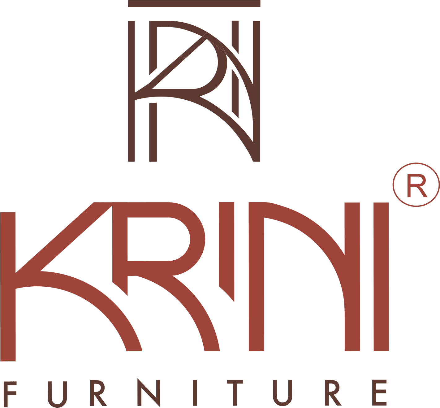 Krini Furniture