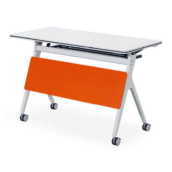 Folding Table - Rectangular