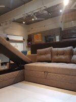 l shaped sofa bed 2