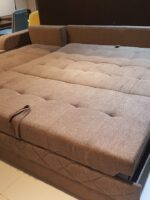 l shaped sofa bed 3