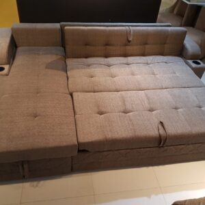 l shaped sofa bed 4