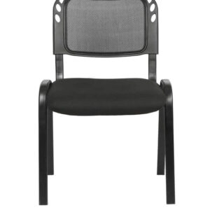dining chair - 5