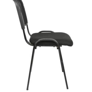 dining chair - 2