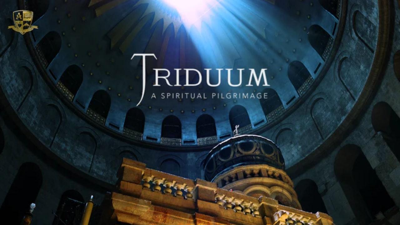 CH113_Tridum