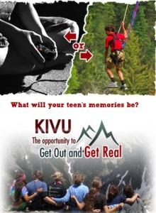 usfb camp kivu name