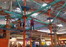 pittsburgh mills sky mall