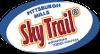 pittsburgh mills sky trail logo
