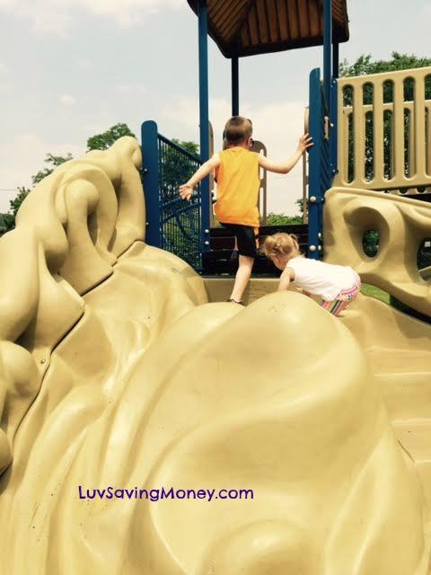playground 2015 2