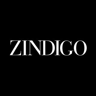4_1_zindigo_logo_320x320_black (1)