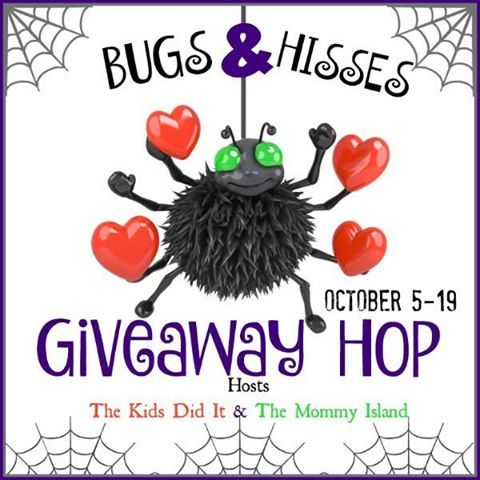 bugs-and-kisses-hop-oct-5-to-19