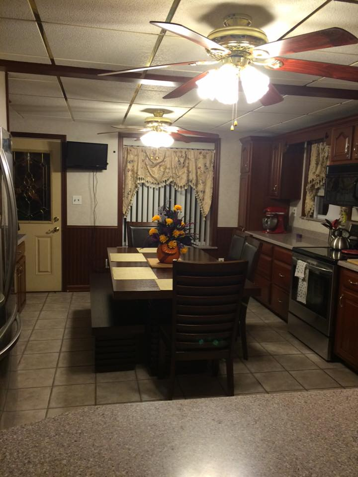 kitchen-pic-new-house