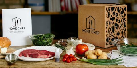 swagbucks-home-chef
