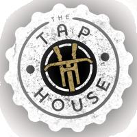 TAP-HOUSE-LOGO