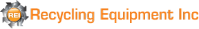 Half-Sized-Logo-Line