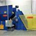 shredder-img-006-dnr-cart-dumper-to-shredder-2