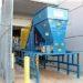 shredder-img-008-dnr-dump-run-shredder-to-compacctor