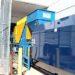 shredder-img-009-dnr-dump-run-shredder-to-compactor