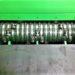 shredder-img-010-dnr-hydraulic-pusher-ram-to-rotor