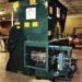 shredder-img-014-dnr-model-ld-24-20-with-cart-tipper
