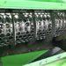shredder-img-026-dnr-sizing-screen