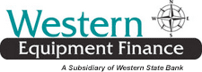 Westren-finace-logo