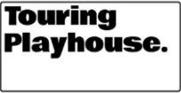 Touring Play House Logo