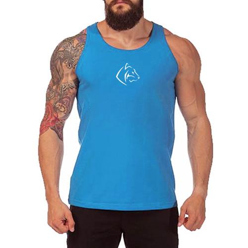 slay-athletics-turkuaz-fitness-atlet