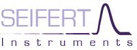 logo-seifert-instruments
