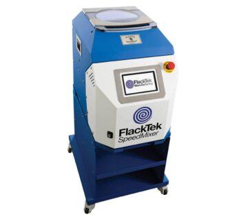 FlackTec Medium SpeedMixer