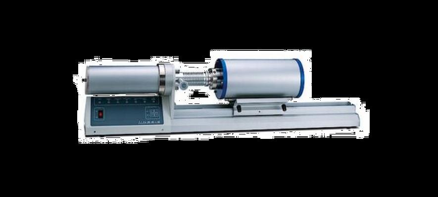accueil-dilatometre-L76-1160-400-1.png