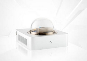 DSC calorimètre différentiel à balayage Chip-DSC-1 Linseis