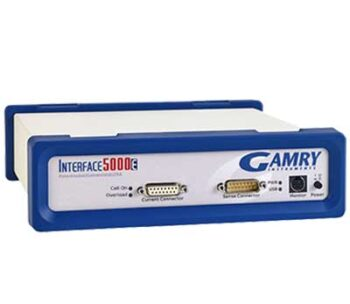 interface-5000-e-400w gamery instruments