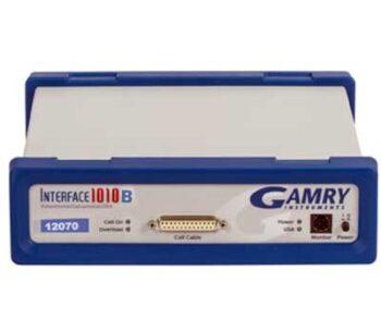Interface 1010B Gamry Instruments