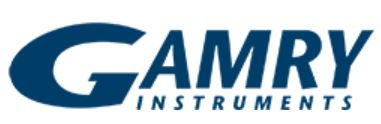 logo-gamry-partenaires