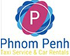 Phnom Penh Taxi Service   Private Airport Taxi Transfers   Car Rentals   Tours