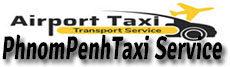 Phnom Penh Taxi Service | Phnom Penh Taxi Service   Siem Reap Town