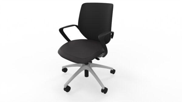 Giroflex 313-4039