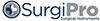 SurgiPro Surgical Instruments