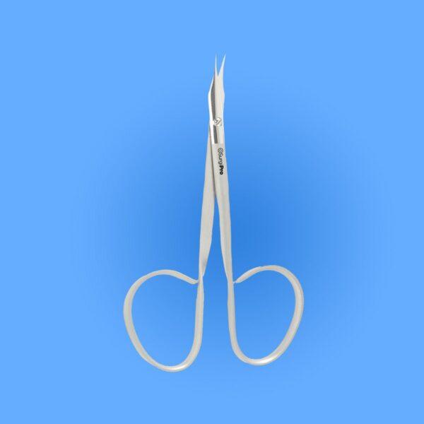 Surgical Bonn Miniature Iris Scissors