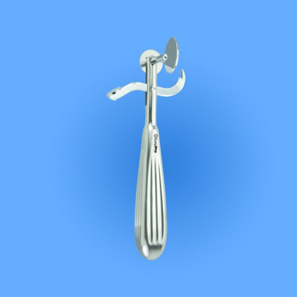 Surgical Finger Ring Cutter