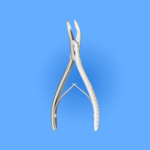 Surgical Hartman Mastoid Rongeur